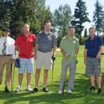 haisla golf tournament photos 2013